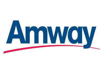 amway_logo_00