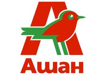 ashan_logo