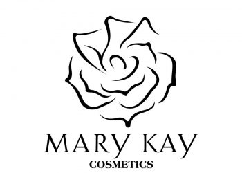 mary_kay_logo_00