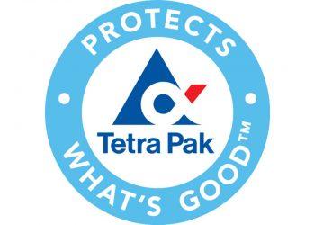 tetrapack_logo